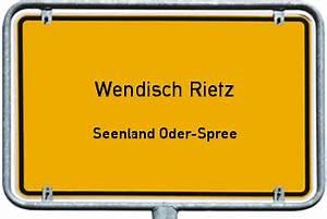 Nachbarschaftsgesetz Sachsen Anhalt : wendisch rietz nachbarrechtsgesetz brandenburg stand november 2018 ~ Frokenaadalensverden.com Haus und Dekorationen