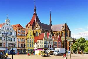 Rostock Verkaufsoffener Sonntag : germania im sommer 2017 neu nach jerez rostock und ankara ~ Eleganceandgraceweddings.com Haus und Dekorationen