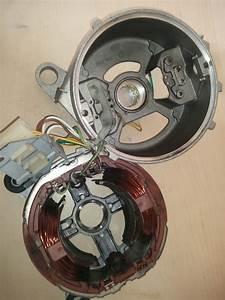 Miele Waschmaschine Reparatur Kosten : waschmaschine trommellager wechseln aeg lavamat miele ~ Michelbontemps.com Haus und Dekorationen