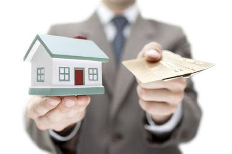 Hausfinanzierung Planen Sie Clever Und Solide by Artikel In Finanzierung Planung Seite 3 Www