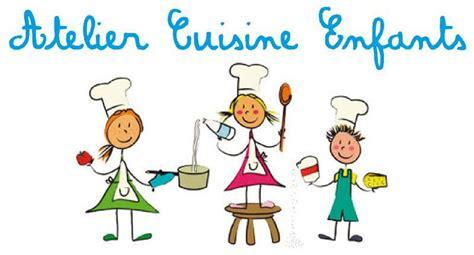 atelier cuisine parents enfants atelier cuisine pour enfants couhe