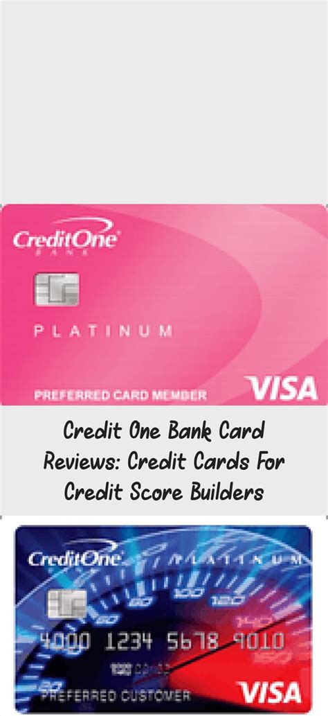 Introductory special rate of 3.99% apr* for 12 months on purchases and balance transfers completed within 90 days of account opening! First Service Credit Union Credit Card Reviews - SERVICEUT