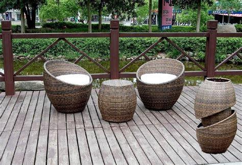Sedute Da Esterno Sedute Per Esterni Arredo Giardino Sedie Giardino
