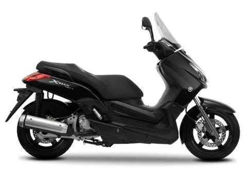 Yamaha X Max 250 Proce by Yamaha Xmax 250 2004 On Review Speed Specs Prices Mcn