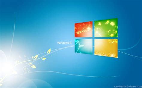 Hd Wallpapers Windows 10 Hd Desktop Background