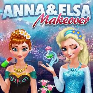 Makeover Games  Didi Girl Games