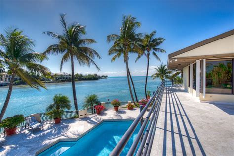 Boat Club Delray Beach Florida by Delray Beach Oceanfront Homes For Sale Mizner