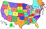 InstantCard Customers in all 50 States   InstantCard