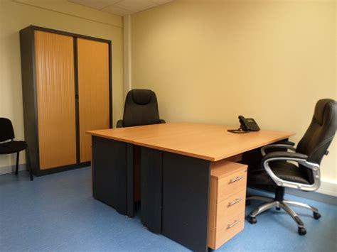location bureau meubl 233 lyon villeurbanne bureau centre