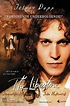 The Libertine (2004) - Posters — The Movie Database (TMDb)