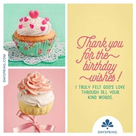 images  happy birthday wishes messages