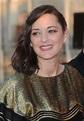 Marion Cotillard Weighs In On Woody Allen, Catherine ...