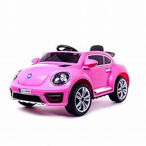 Voiture Electrique Pour 14 Ans : voiture lectrique 12v pour enfant avec t l commande jusqu 39 6 ans ~ Melissatoandfro.com Idées de Décoration