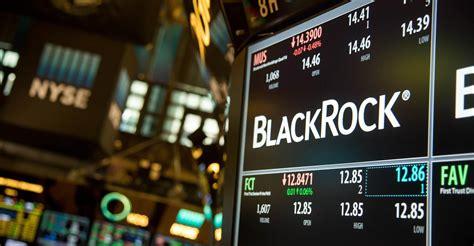 Daily news, predictions, technical and fundamental analysis. BlackRock goes BTC: Größter Vermögensverwalter der Welt möchte in Bitcoin