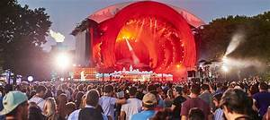 How To Get Tickets To Global Citizen Festival 2019 In Nyc