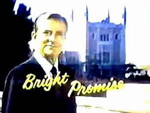 Bright Promise - Wikipedia
