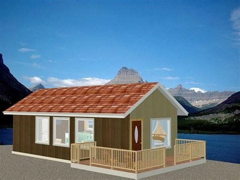 small vacation cabin plans small vacation cabin floor plans small modern cabins