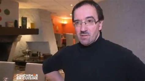 restaurant rethel cauchemar en cuisine un ex candidat de cauchemar en cuisine retrouvé mort dans