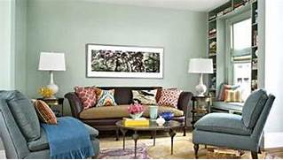 Paint Schemes Living Room Ideas by Living Room