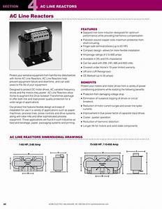 0 15 Kva 60 Hz 120x240 Volt Input 12  24 Volt Output Acme