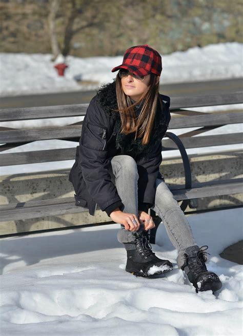 Best in Snow | UGG Australia | To Be Bright