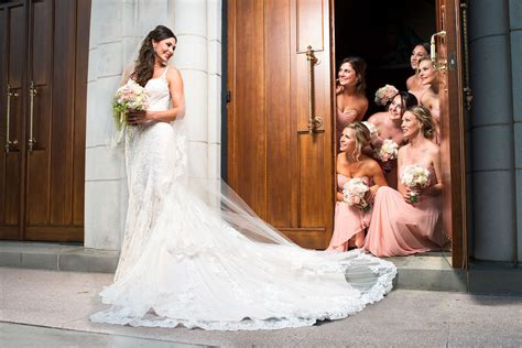 Holy City Wedding Photography - Photography - Charleston, SC - WeddingWire