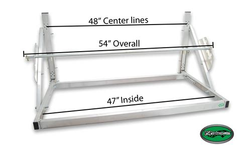 tire rack free shipping pit products 4 ft universal tire rack free shipping