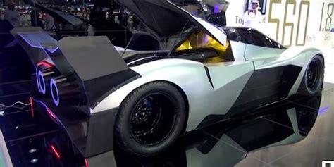 devel sixteen top speed devel sixteen dubai supercar claims 3700kw 560km h top