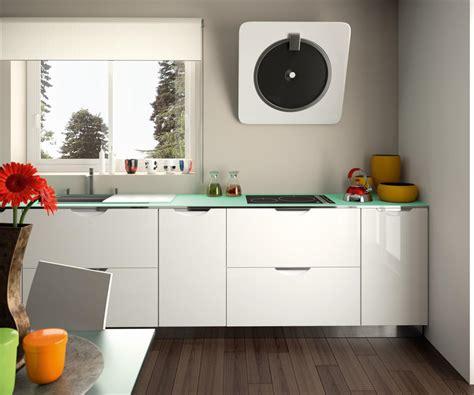 cuisine blanc mat plan de travail blanc mat with plan de travail blanc mat