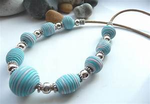 polymer-clay-necklace-7
