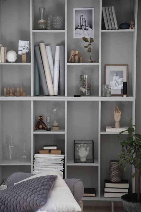 Ikea Badmöbel Hack by 25 Best Ideas About Ikea Bookcase On Ikea