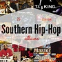 25 Essential Southern Hip-Hop Records – End of All Music