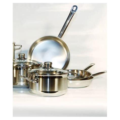 recipient inox cuisine comment faire briller les récipients en inox guide astuces