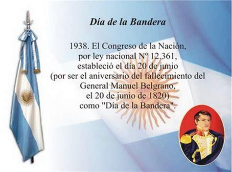 20 de junio Dia de la Bandera   Día de la bandera, Bandera ...
