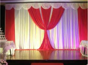 pipe and drape wholesale wedding backdrop decorations decoration