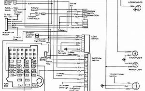 Vs V6 Commodore Ecu Wiring Diagram