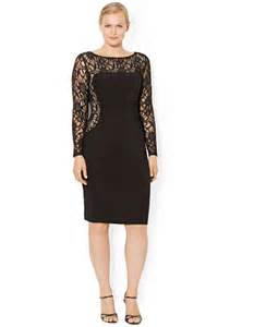 HD wallpapers lord and taylor plus size black dresses