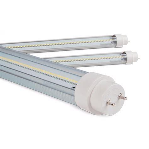 lada t8 led l 226 mpada led tubular 120cm 1 2m 1 2m 18w t8 branco puro