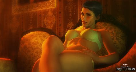 rule34hentai we just want to fap image 37758 3d cassandra pentaghast dragon age dragon age