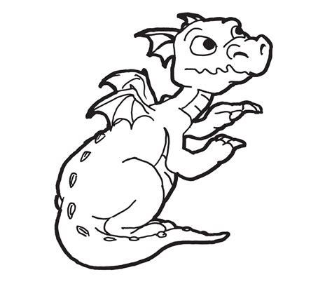 dragon coloring pages  preschool preschool  kindergarten