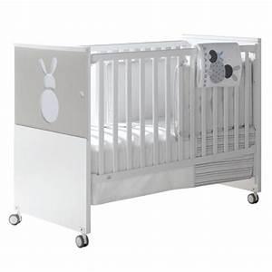 Lit Bebe Evolutif Pas Cher Ikea
