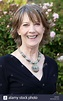 Eileen Atkins High Resolution Stock Photography and Images ...