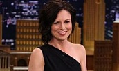 Mary Lynn Rajskub: from the drama of 24 to standup comedy ...