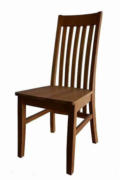 Chair Wooden Windsor Wood Brown Furniture Pixabay
