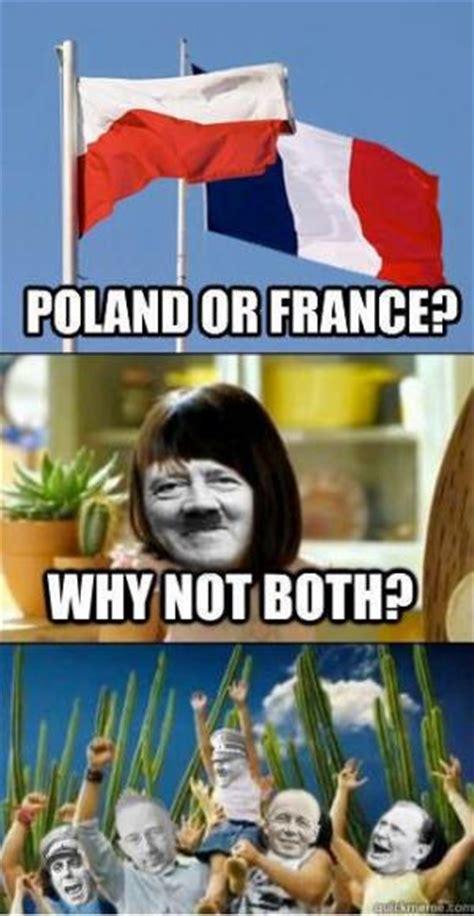 Meme France - france jokes kappit