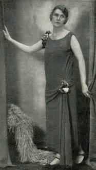 Frauen Frisuren Picture