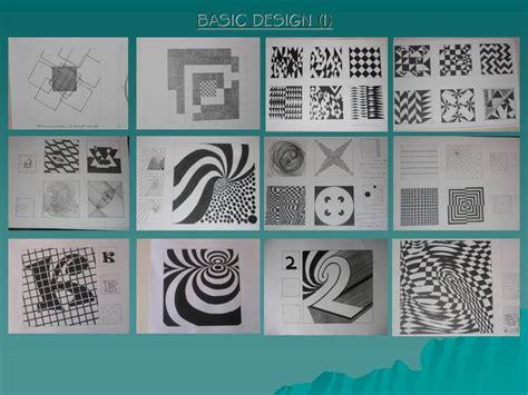 Look Basics Elements Interior Design by Basic Elements Quotes Quotesgram