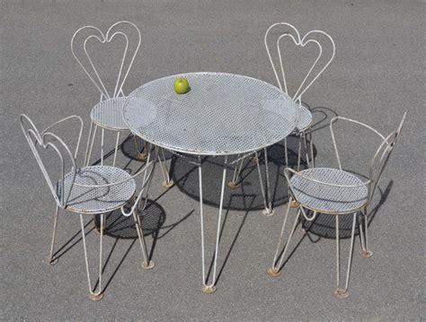 table jardin carree 8 personnes 28 images table de jardin carr 233 e pliante en acier 8