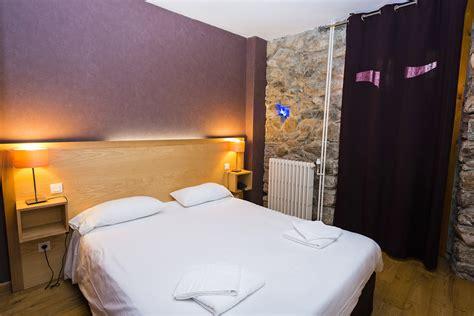 hotel chambre communicante hotel le chalet ax les thermes 28 images le chalet