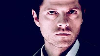 Castiel Dean Supernatural Demon Imagines Winchester Guru